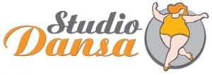 Studio Dansa