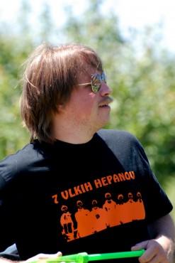 Foto: Anja Prešern